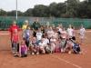 Tenniscamp_2012